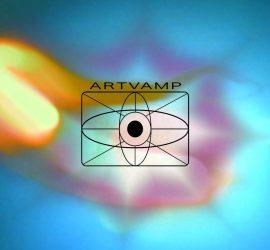 ARTVAMP_Logo_8