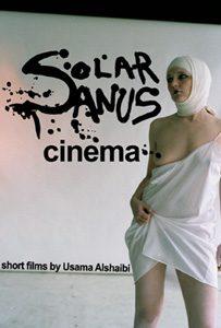 solaranus_poster_small