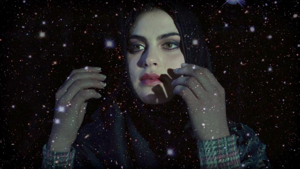 zada_hijab
